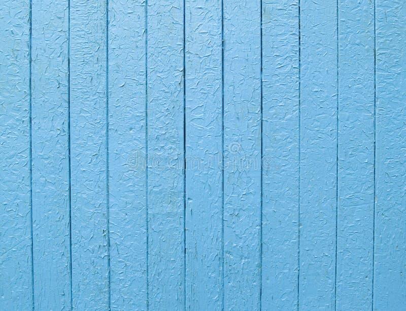 Rete fissa blu-chiaro immagini stock