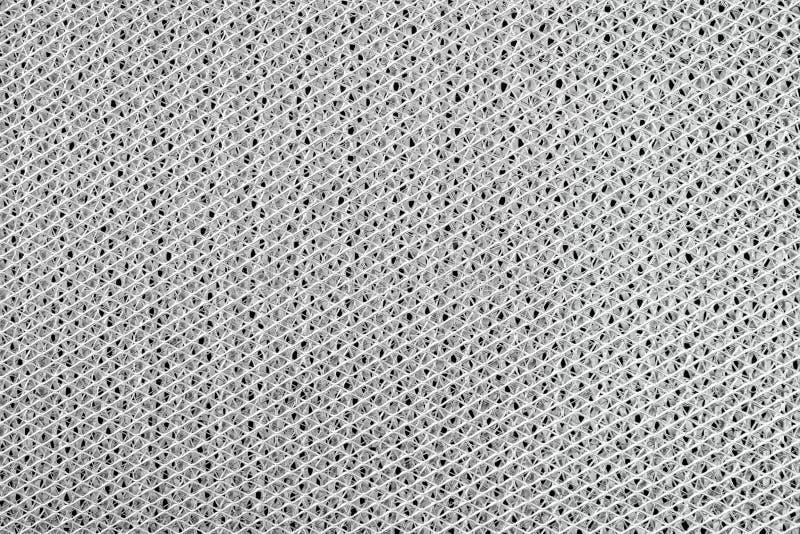 Rete metallica, dettaglio fotografia stock libera da diritti