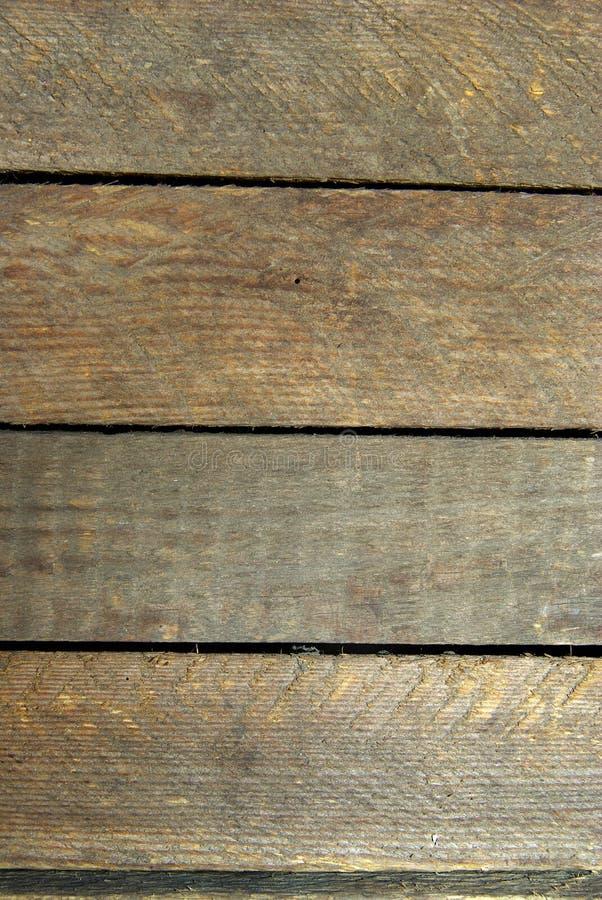 Reticoli di legno fotografie stock