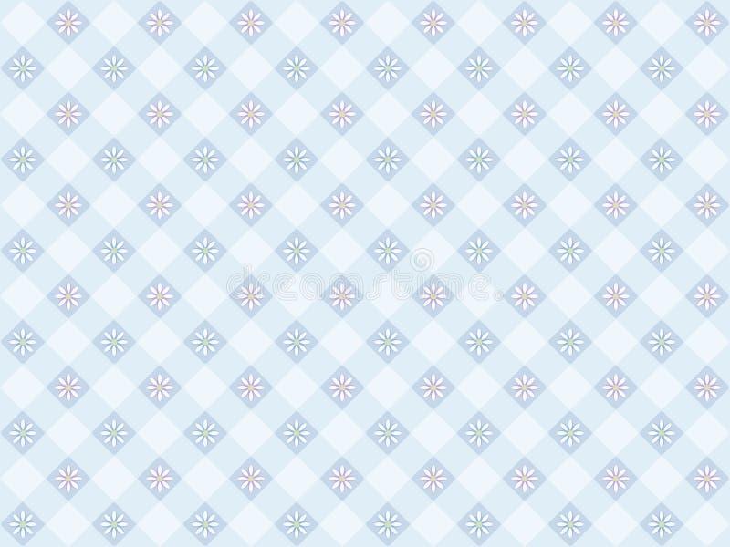 Download Reticoli puliti e liberi illustrazione di stock. Illustrazione di floreale - 3147965