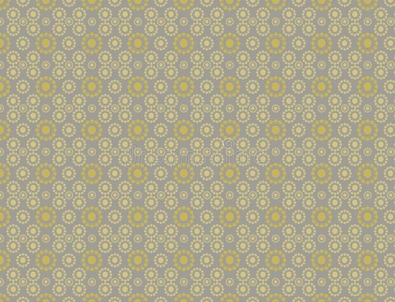 Download Reticolo illustrazione di stock. Illustrazione di ripetizione - 56888811
