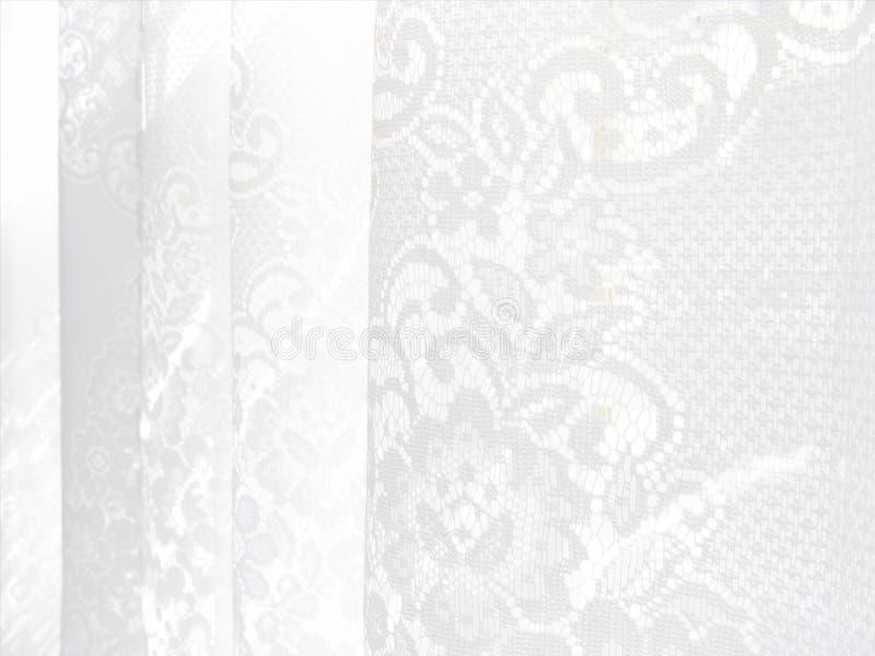 reticolo del merletto di Alto-tasto immagini stock libere da diritti