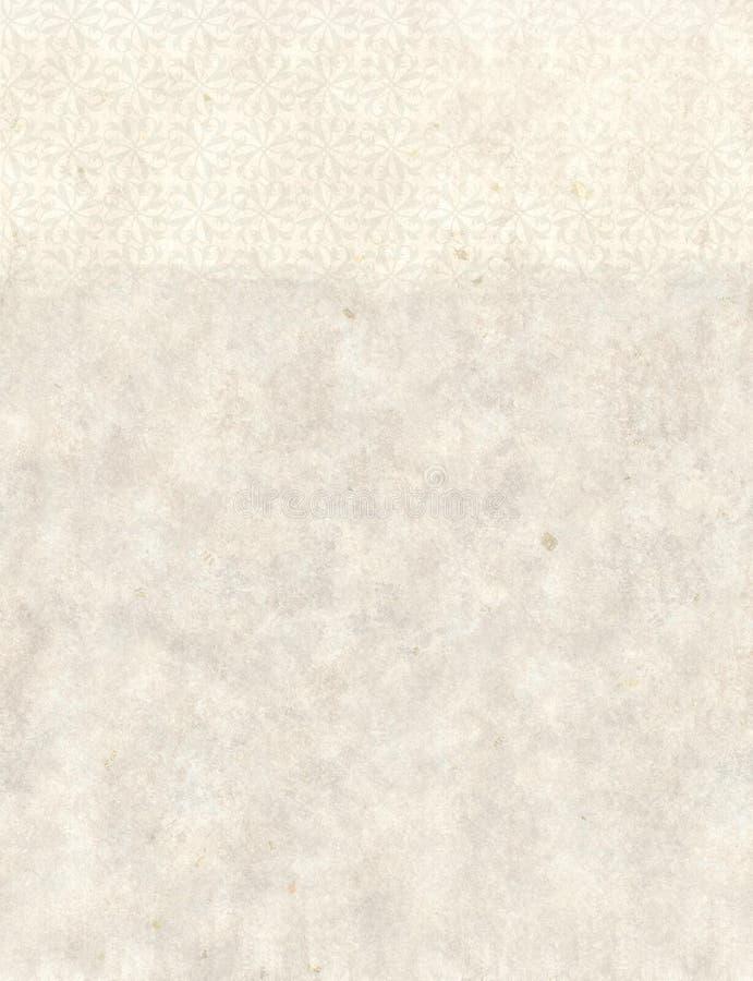 Reticolo della persona neutrale del fondo royalty illustrazione gratis