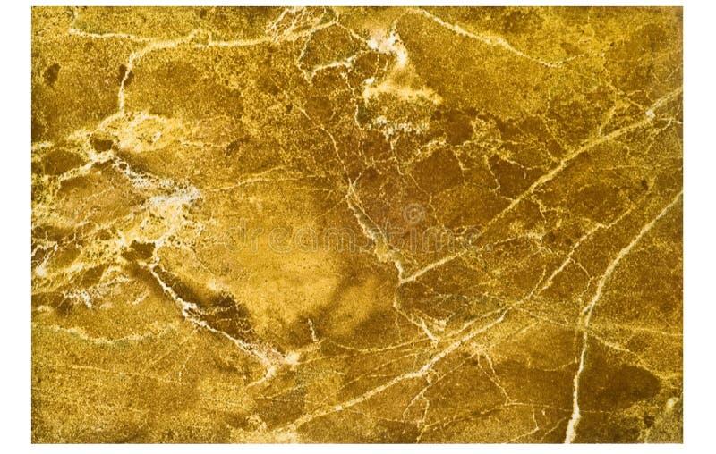 Reticolo di marmo utile come priorità bassa o struttura fotografie stock