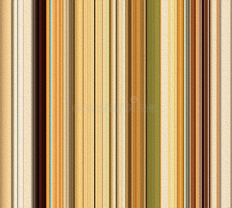 Reticolo senza giunte del tartan Progettazione del tessuto Progettazione dell'abbigliamento Riga reticolo immagine stock