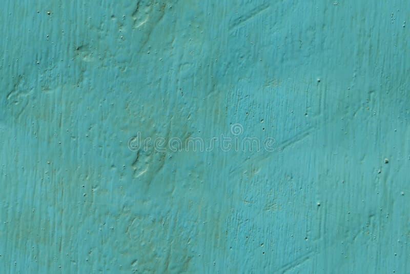 Reticolo senza giunte (struttura) di calcestruzzo verniciato immagine stock libera da diritti