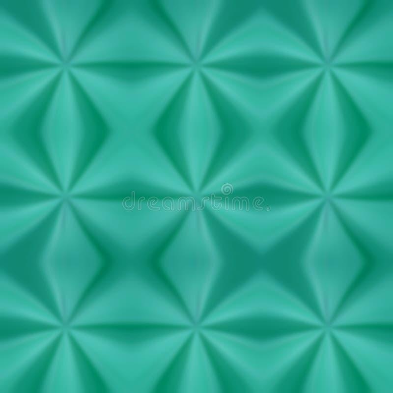 Reticolo verde immagini stock libere da diritti