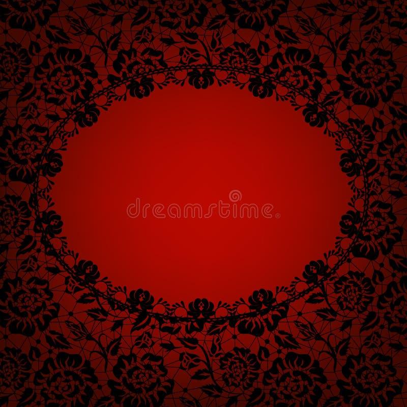 Download Retini Il Blocco Per Grafici Illustrazione Vettoriale - Illustrazione di elegante, modo: 56881720