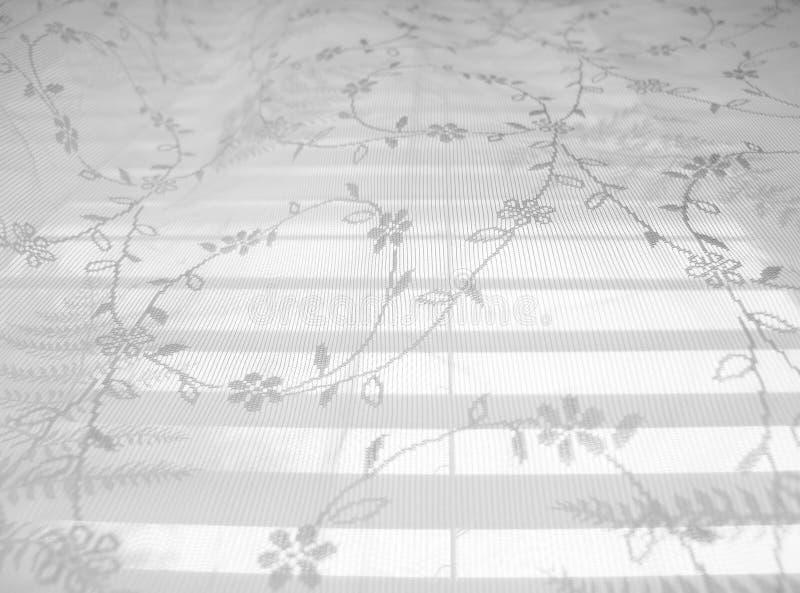 Retini il reticolo astratto 5 fotografia stock libera da diritti