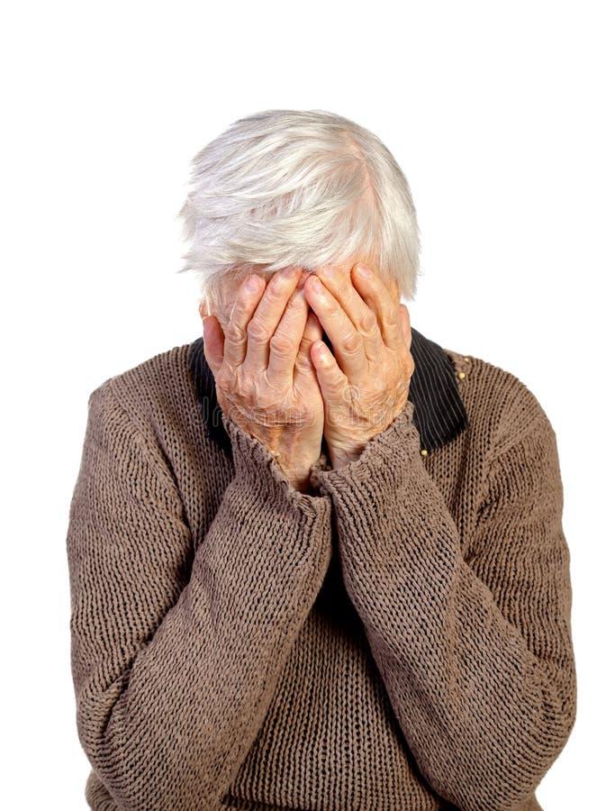 Download Retired life stock image. Image of mature, medical, hypertension - 39503097