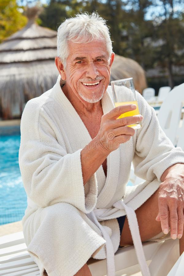 Free To Contact Newest Seniors Online Dating Website