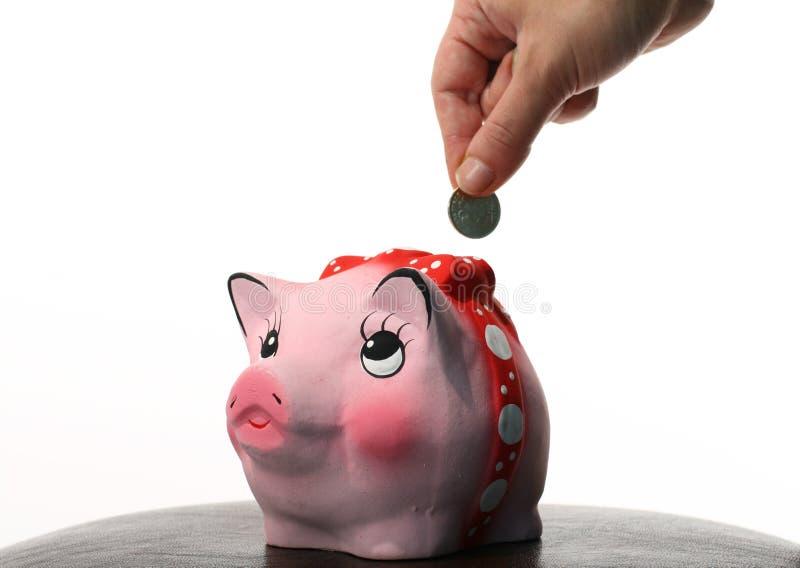 Download Retirement stock image. Image of retirement, finger, economy - 4335113