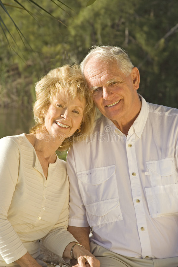Download Retirement stock image. Image of married, healthy, memories - 7488667
