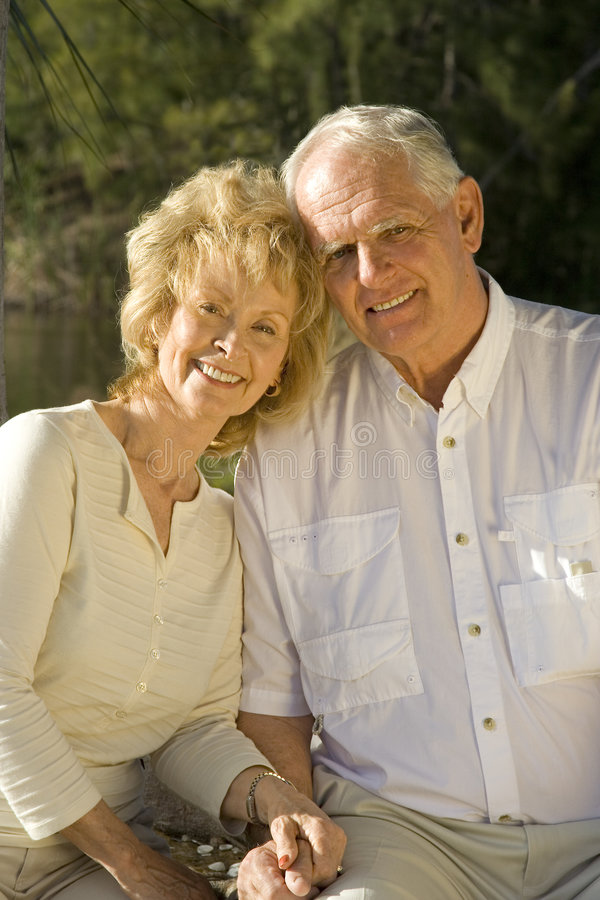 Download Retirement Stock Photography - Image: 7553512