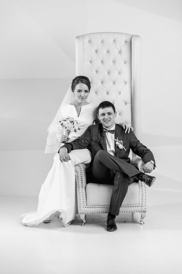 Casada com negro