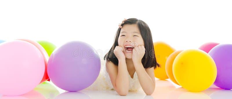 Retrato da criança imagens de stock royalty free