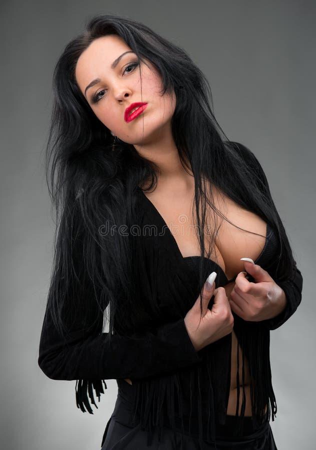 Download Retrato Da Mulher