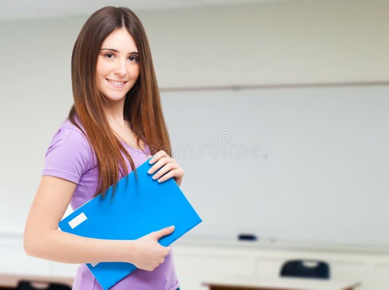 Download Estudante foto de stock. Imagem de pessoa, instrução - 29838080