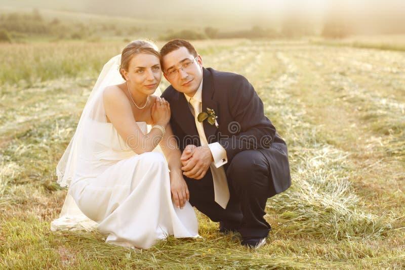 Download Retro stock photo. Image of future, pleasure, bridal, feeling - 5698648