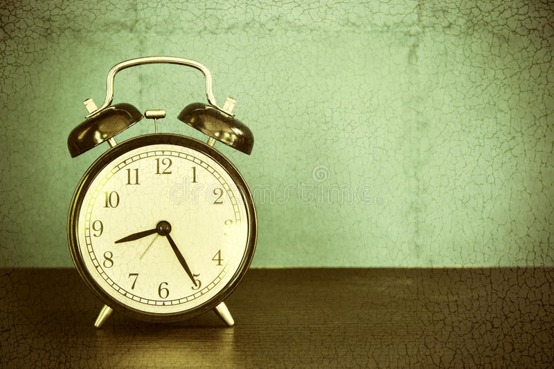 alarm clock background images