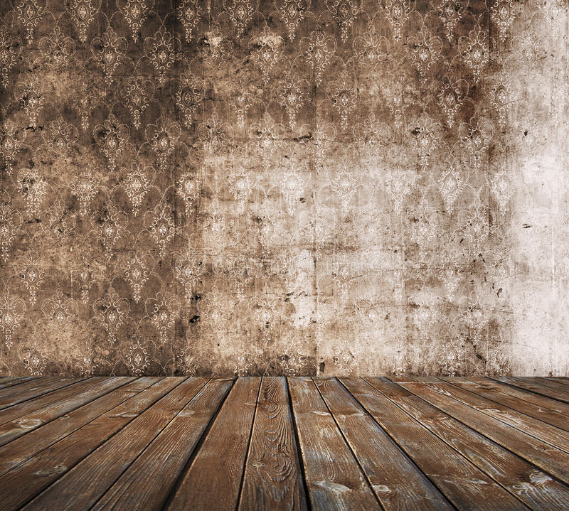 Download Retro background stock image. Image of crackle, abstract - 28912393