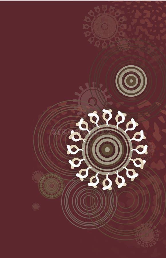 Download Retro composition stock illustration. Illustration of concept - 8092560