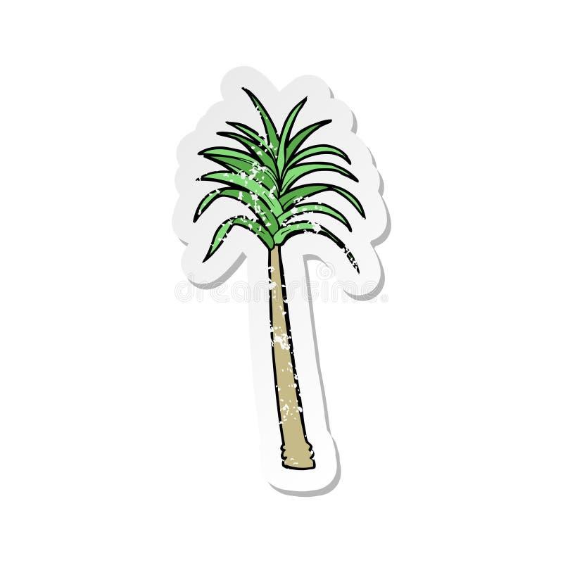 Cartoon Palm Tree Stock Illustrations – 17,640 Cartoon Palm Tree