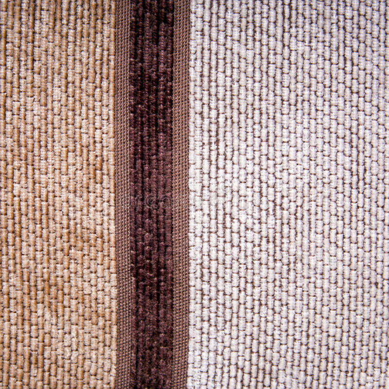 Download Retro Fabric stock photo. Image of burlap, design, background - 26307740