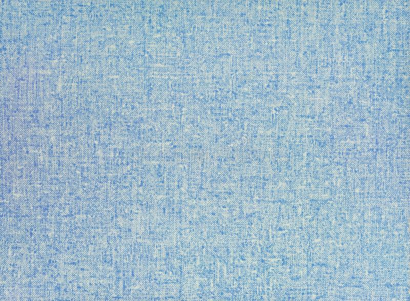 Retro formica background. Vintage baby blue formica texture background royalty free stock image