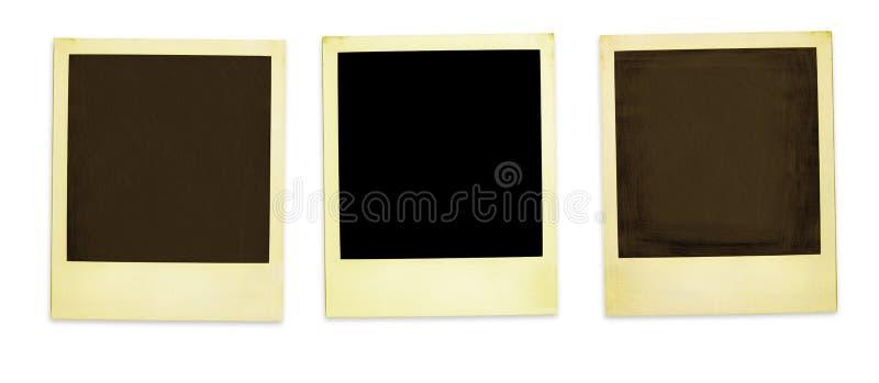 Retro Frames van de Foto