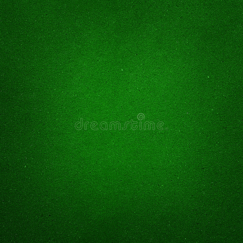 Download Retro Grunge Background Template Stock Illustration - Illustration of paint, parchment: 39509233