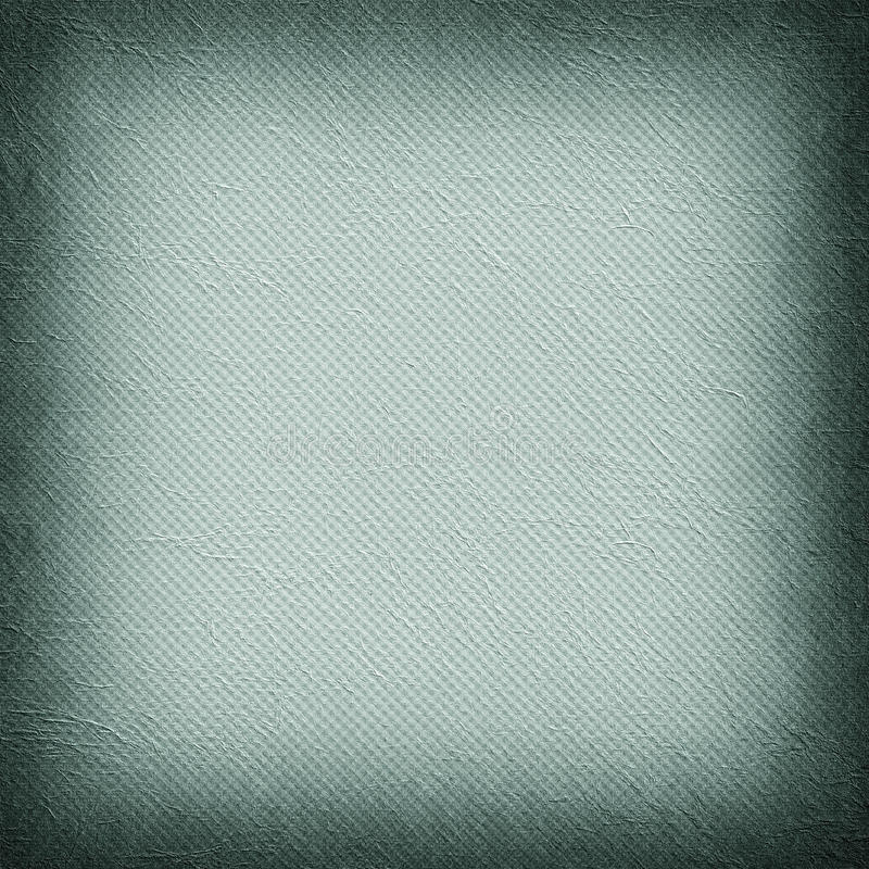 Download Retro Grunge Poster Background Stock Image - Image of paper, background: 39510197