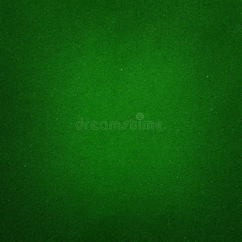 Retro grungemalplaatje als achtergrond stock illustratie