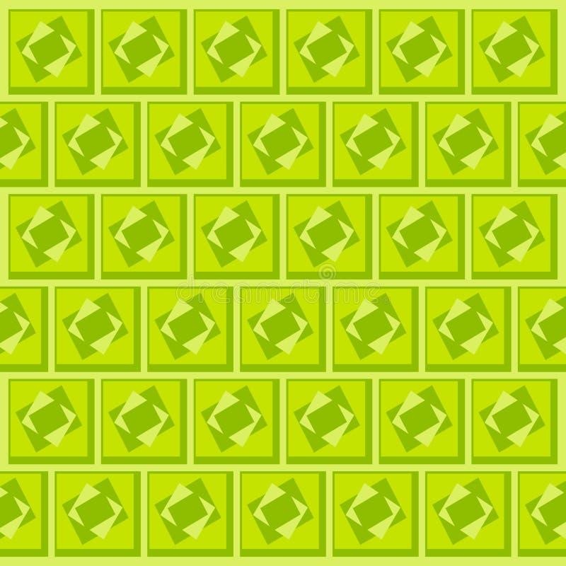 Download Retro- Hintergrund vektor abbildung. Illustration von material - 27730781