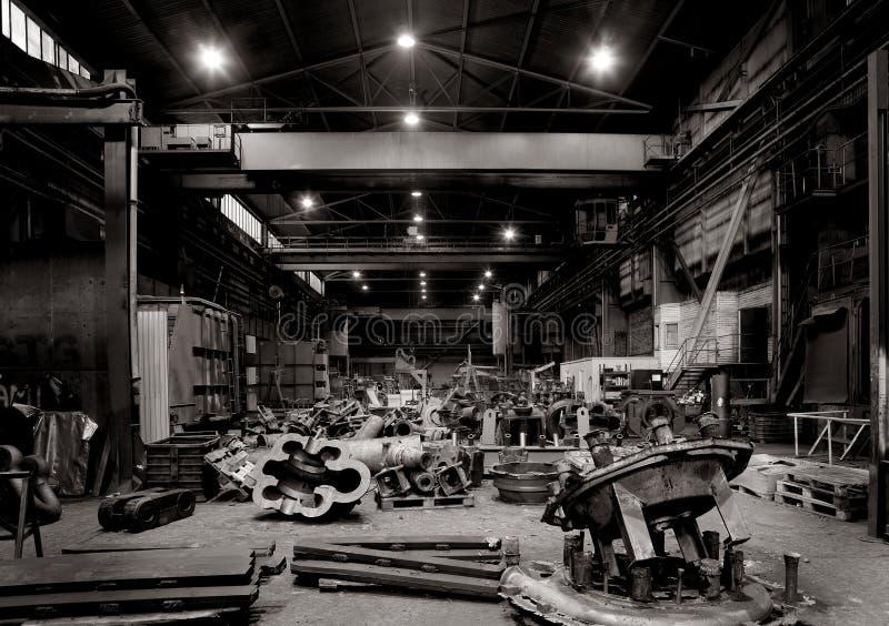 Retro Industry stock photos