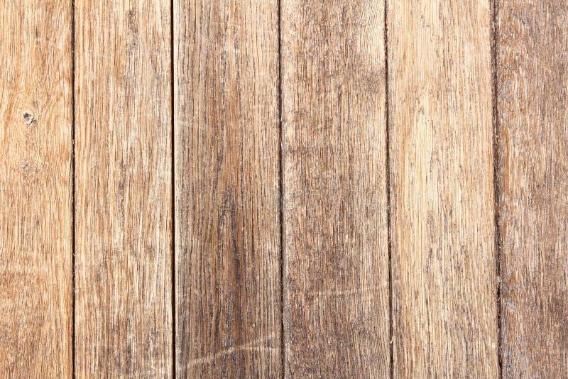 Retro legno immagini stock