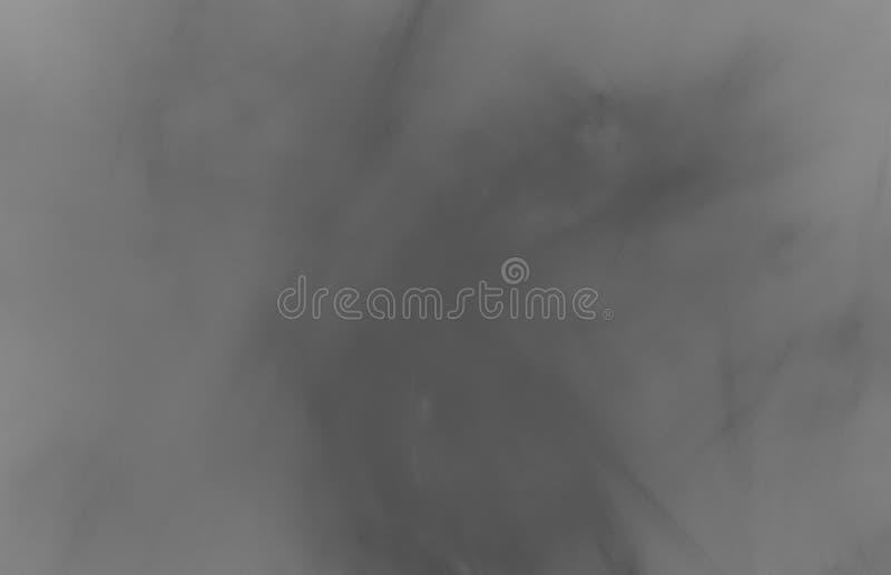 Retro modell f?r tapetdesign geometrisk linje modell Natthimmel med massor av stj?rnor Svart bakgrund arkivfoton