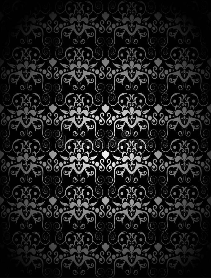 Download Retro Pattern Stock Photos - Image: 9319883