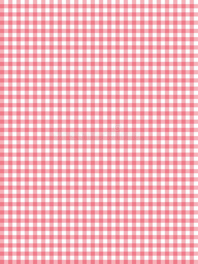 Download Retro pattern with red stock image. Image of checkered - 13900549