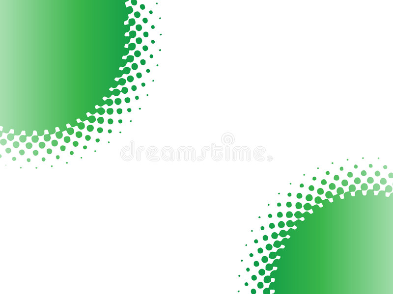 Download Retro priorità bassa illustrazione vettoriale. Illustrazione di curva - 7311332