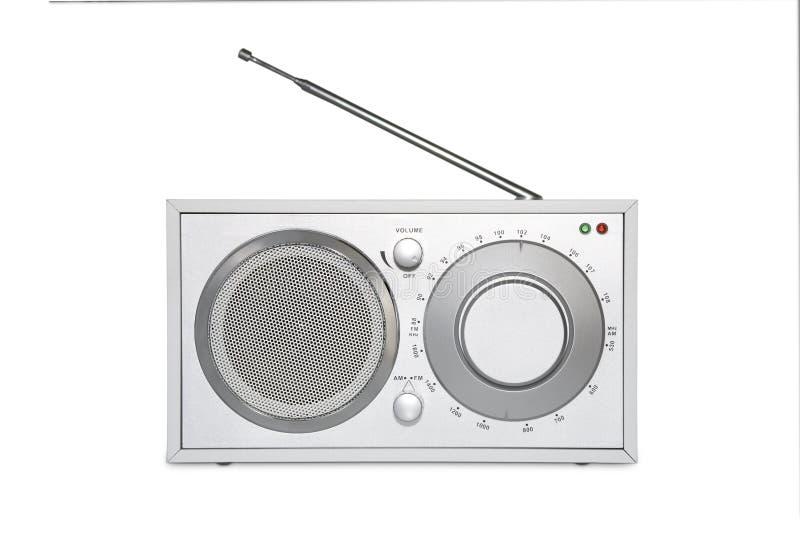 Download Retro Radio Stock Photo - Image: 18840200