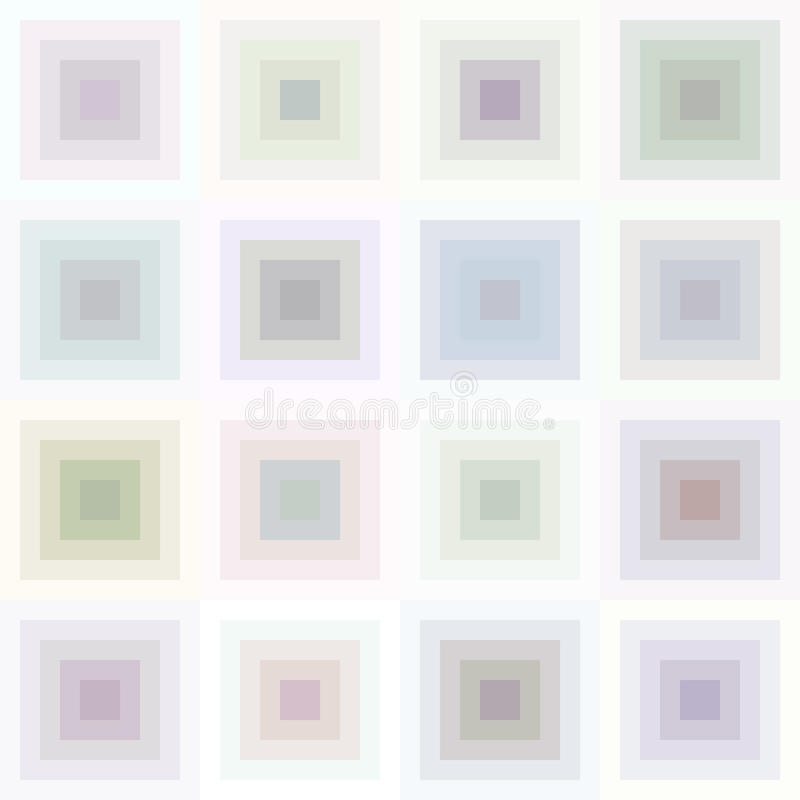 Download Retro soft pattern stock image. Image of emotion, light - 18753523