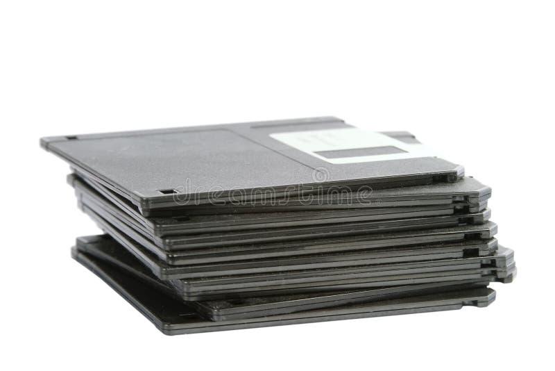 Retro- Speicherung lizenzfreies stockbild