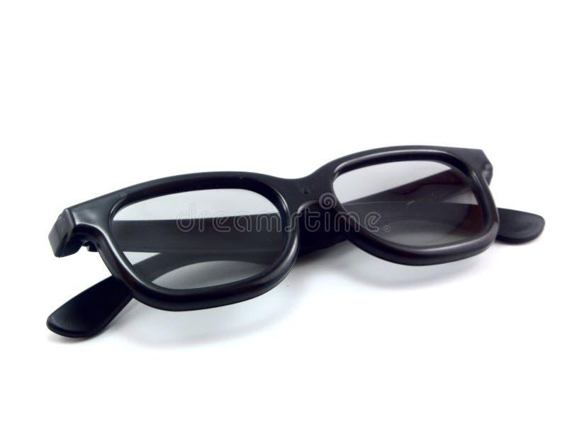 Download Retro sunglasses stock image. Image of design, close - 11528497