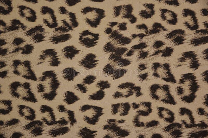 retro tappningwallpaper för trevlig prydnad royaltyfria foton