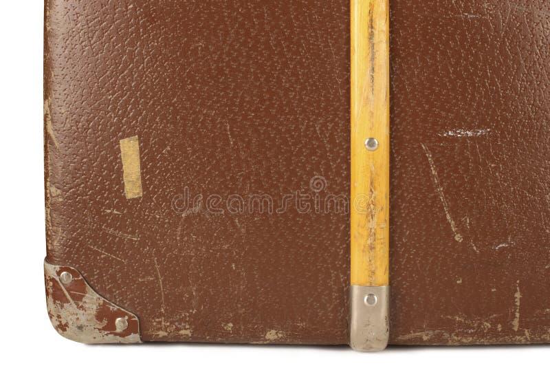 Download Retro travel luggage stock image. Image of luggage, object - 4737835
