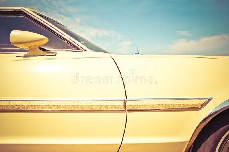 Download Retro vehicle stock image. Image of american, panel, vehicles - 19485015