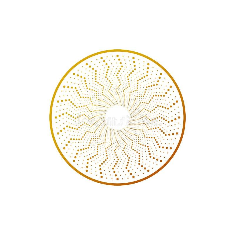 Retro Vintage Insignias or Logotypes. Vector design elements, business signs, logos, identity, labels, badges and objects. Retro Vintage Insignias or Logotypes stock illustration
