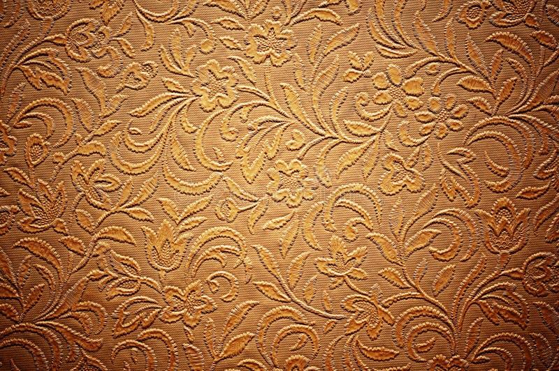retro wallpaper för abstrakt bakgrund arkivbild