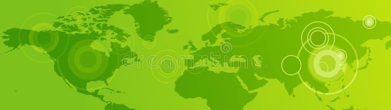 Download Retro Web header / Banner stock illustration. Image of elegance - 11577973